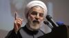 Noi tensiuni între Iran şi SUA: Răspunsul autorităţilor de la Teheran la prelungirea sancţiunilor americane