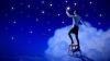 HOROSCOP: La ce vârstă vei avea cel mai mare noroc în viață, în funcție de zodie