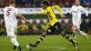 Trei remize consecutive pentru Borussia Dortmund în Bundesliga. Cu ce scor s-a încheiat meciul cu Augsburg