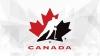 Cupa Spengler: Team Canada a înregistrat prima victorie în grupa B