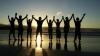 Ziua internațională a drepturilor omului, marcată în întreaga lume