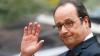 Preşedintele francez François Hollande NU va candida pentru un nou mandat. Cum şi-a motivat decizia