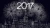 Au rămas ore numărate! Cine vor intra primii în noul an 2017
