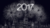 Ce semnificație are anul 2017 pentru tine? Formula care îţi oferă răspunsul