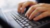 UTIL! De ce nu este bine să trimiţi e-mailuri importante în zilele de luni
