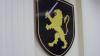 """""""Mannequin Challenge"""" a ajuns la IGP. Cum au fost surprinşi poliţiştii şi conducerea Inspectoratului (VIDEO)"""