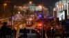 BILANŢ NEGRU: 29 de morţi şi peste 160 de răniţi în urma atentatelor teroriste din Istanbul