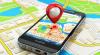 GPS-ul i-a adus moartea! Ce i s-a întâmplat unui turist italian ajuns în Brazilia