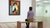 """STUDIU: Unii artiști celebri și-au """"pictat"""" boala în tablouri fără să știe"""
