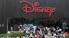 """China: Victorie în instanță a Disney într-un caz de plagiat al filmului său de animație """"Cars"""""""