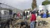 Guvernul bulgar cere Comisiei Europene un plan pentru un posibil aflux de migranți din Turcia