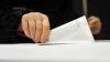 ALEGERI parlamentare în România! Câţi români stabiliţi în Moldova au votat prin corespondență