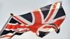 Gruparea Statul Islamic plănuiește ATACURI contra Regatului Unit. Cum se explică