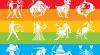HOROSCOP: Descoperă psihologia semnelor zodiacale