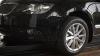 Mașinile noi, preferatele moldovenilor. Câte au fost achiziţionate în noiembrie şi ce marcă e liderul vânzărilor