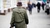 Reforma pensiilor. Vârsta de pensionare va fi de 63 de ani, redusă de la 65 de ani