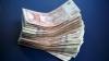 ÎNCASĂRI RECORD: Serviciul Vamal a înregistrat venituri mai mari cu peste un miliard de lei