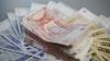 Moldovenii care lucrează în Italia ar putea primi pensii şi indemnizaţii