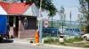 Un autotren căutat de autorităţile slovace, reţinut la Leuşeni. Explicaţiile şoferului