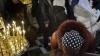 Creştinii din Bălţi se pot închina la o icoană adusă din Ucraina: Are puteri miraculoase şi de vindecare
