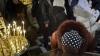 Creştinii ortodocşi de stil vechi îl sărbătoresc pe Sfântul Nicolae.  Ce spune tradiţia