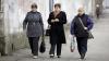 Studiu: Femeile din Moldova, mai active în procesul decizional decât cele din Parteneriatul Estic