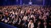 Cine sunt invitaţii de onoare la cel de-al optulea congres al PDM