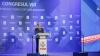 """Andrian Candu: """"Vom face din PDM un partid mare care va fi garantul modernizării statului"""""""
