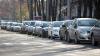ATENŢIE! Automobilele mai vechi de şapte ani nu vor putea fi aduse şi înmatriculate în Moldova