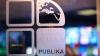 PUBLIKA.MD, lider în online-ul din Moldova. În luna noiembrie a depăşit toate recordurile de trafic