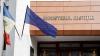 Doritorii să beneficieze de Legea 2% pot depune actele la Ministerul Justiției