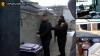 Grupare infracţională, DESTRUCTURATĂ. Schema activităţii frauduloase (VIDEO)