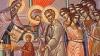 Ortodocşii de stil vechi marchează intrarea Maicii Domnului în Biserică