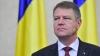 Preşedintele României, Klaus Iohannis, va merge la Casa Albă