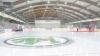 Un patinoar de 3,6 milioane de euro, inaugurat la Otopeni. Copiii de la cluburile sportive se vor antrena gratuit (FOTO)