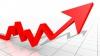 Economia moldovenească își menține trendul ascendent. PIB-ul a crescut cu 6,3 la sută în trimestrul trei