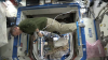 Fenomenul Mannequin Challenge a cucerit cosmosul
