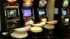 Jocurile de noroc, sub monopol de stat. NOI REGULI pentru cazinourile din Moldova