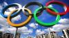 Purtătorul de cuvânt al CIO: JO de la Rio, cele mai perfecte Jocuri imperfecte