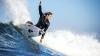 Jordy Smith a câştigat etapa din Hawaii a Campionatului Mondial de surfing
