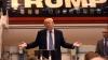LOVITURĂ pentru Boeing! O postare a lui Trump pe Twitter afectează acţiunile companiei