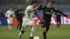 MOMENT ISTORIC în fotbal: S-a acordat primul penalty în urma analizei video