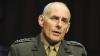 Donald Trump l-a ales pe generalul John Kelly pentru funcția de ministru al securității interne