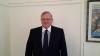 Ambasador grec, GĂSIT MORT în Brazilia. Declaraţiile autorităţilor