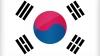 Arme cu electroșocuri la bordul avioanelor în Coreea de Sud