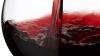 De ce este bine să bei câte un pahar de vin roşu înainte de culcare