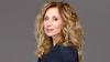 Lara Fabian şi-a amânat concertele la Bucureşti şi Craiova