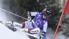 Lara Gut, victorioasă la proba de slalom super-uriaș din cadrul Cupei Mondiale de schi alpin