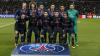 Show total în Ligue 1. Paris Saint-Germain a învins acasă pe Girondins de Bordeaux cu 4-3