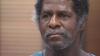 Cum a fost despăgubit un bărbat nevinovat care a făcut 31 de ani de închisoare